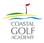 Coastal Golf Academy
