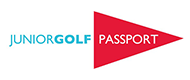 Junior Golf Passport