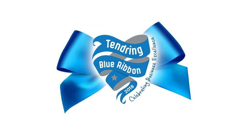 Tendring Blue Ribbon Awards