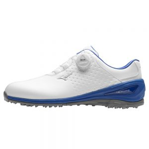 Clearance – Mizuno Nexlite 006 Boa Men's Golf Shoe