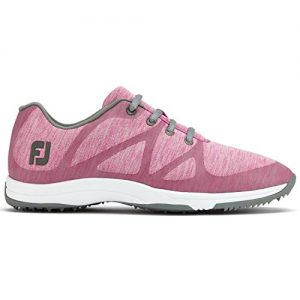 Clearance – Footjoy Women's Leisure Golf Shoe