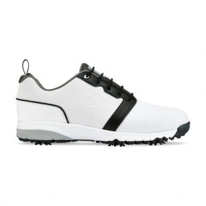 Clearance – Footjoy Contour Fit Men's Golf Shoe