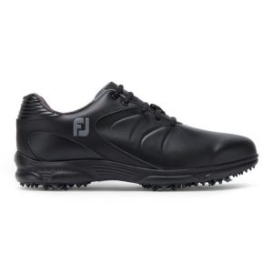 Footjoy ARC XT Men's Golf Shoe
