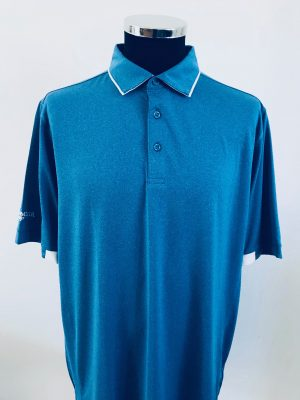 !Clearance! Glenmuir Exeter Polo Shirt