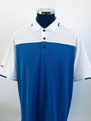 !Clearance! Glenmuir Fredrick Polo Shirt