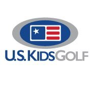 US Kids Junior Clubs