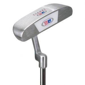 US Kids Putter R/H