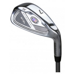 US Kids 7 Iron R/H