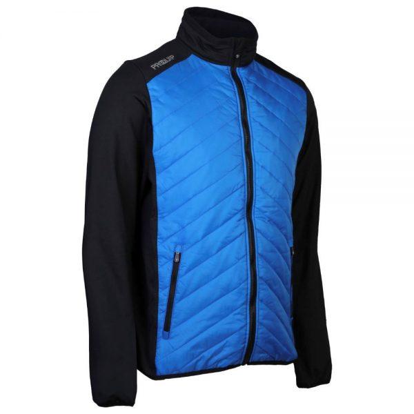 Men's Pro Quip Winter Clothing
