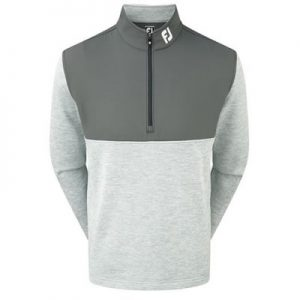 FootJoy ChillOut Extreme (Grey)