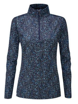 Women's Ping Nova Jacket