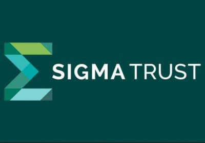 Sigma Sixth Golf Academy Launched