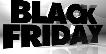 Early Black Friday Offer – 15% discount until Friday 29th November