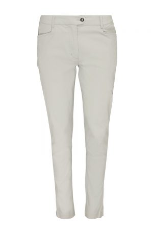 SS20 Swing Out Sister Long Beach Trousers (sand)