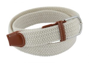 SS20 Swing Out Sister Belt