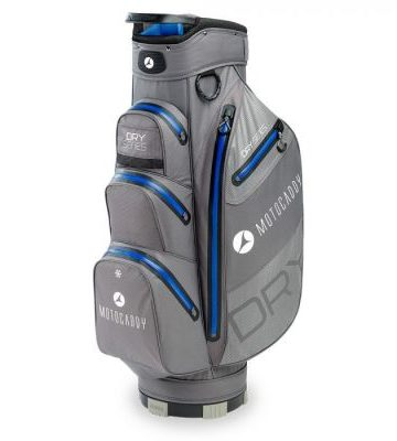 2020 Motocaddy Dry-Series Bag
