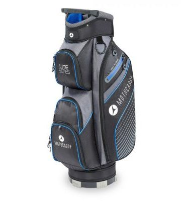 2020 Motocaddy Lite-Series Bag