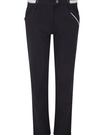 SOS Hanna Windstopper Trousers (Navy)