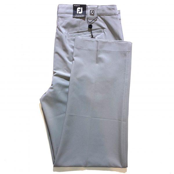 Men's & Women's Trousers & Shorts
