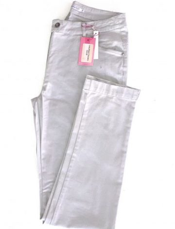 Women's Swing out Sister Trousers – Grey