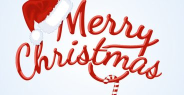 Merry Christmas from everyone at Coastal Golf Academy